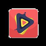 logo-as3